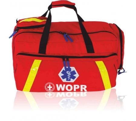Zestaw Ratownictwa Medycznego WOPR R-1