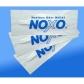 Noxo- bloker receptorów węchowych