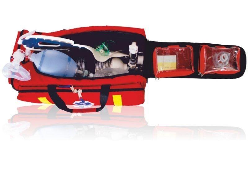 Inhalator tlenowy ZWI 113
