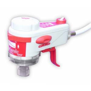 Respirator microvent®