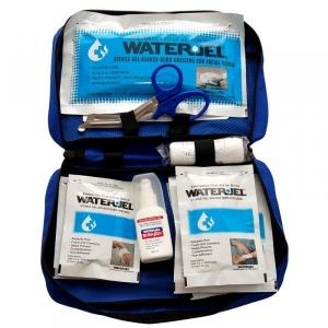 Zestaw Water Jel Na Oparzenia (przemysł)