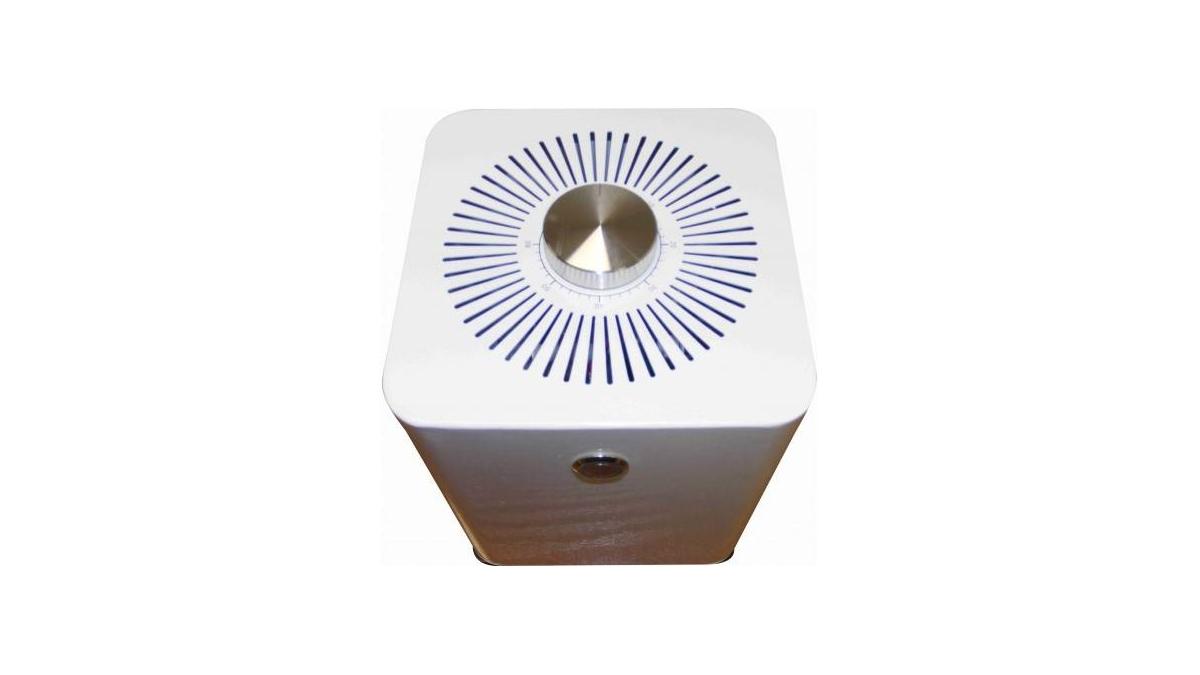 Ozonator biurkowy AJ/YXD-A-B350