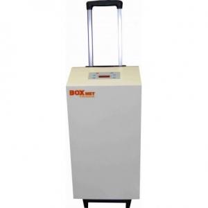 Ozonator przenośny  AJ/YXD-A-Y120