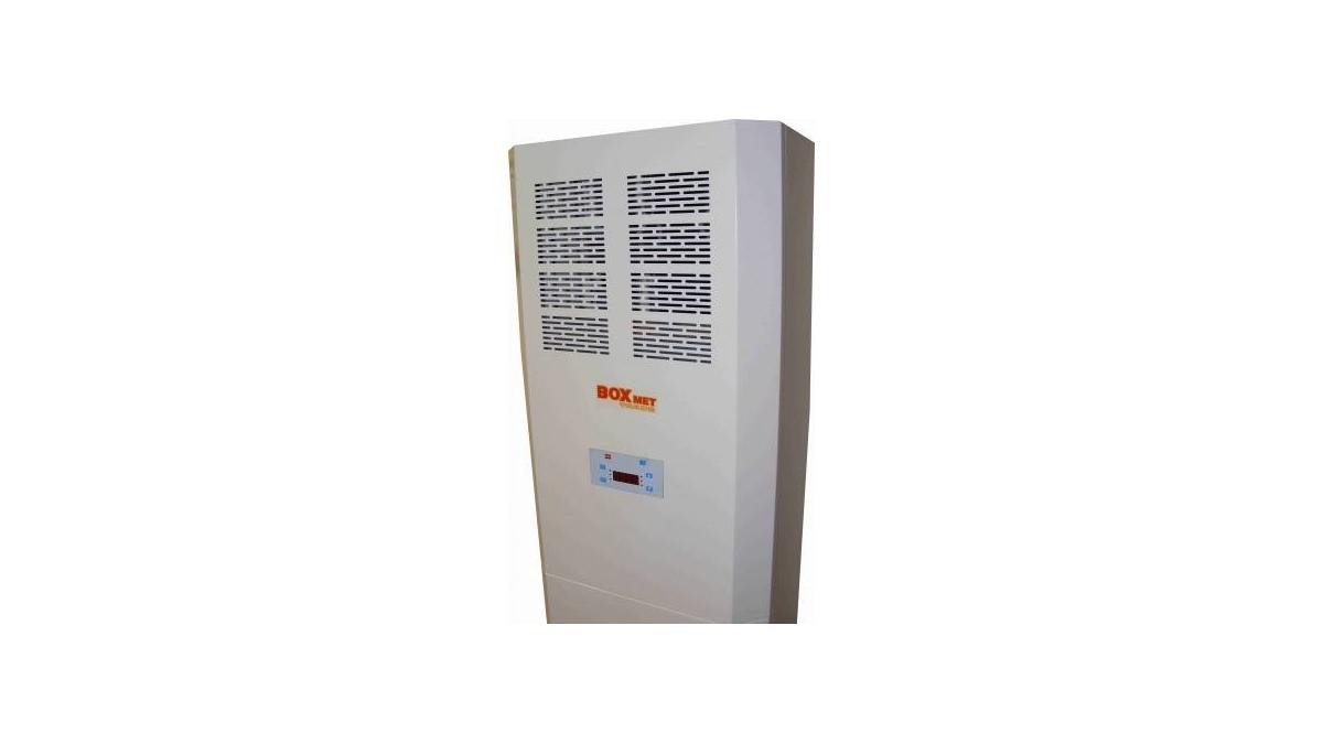 Ozonator stacjonarny AJ/YXD-A-L420