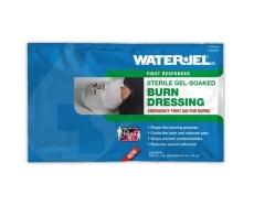 Opatrunki na oparzenia Water Jel