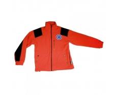 Ubranie ratownika medycznego